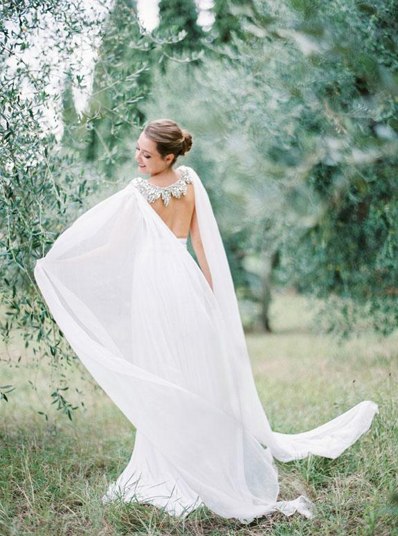 Gibson bespoke bespoke bridal accessories inspire weddings 4.jpg