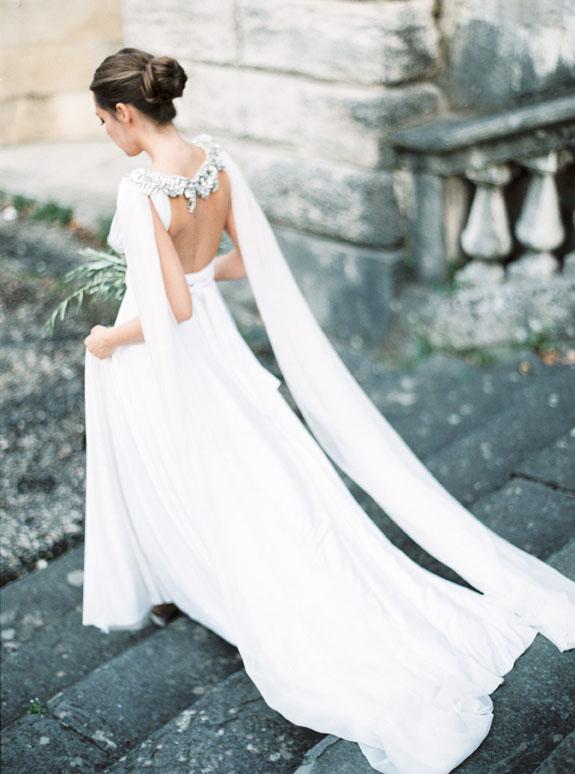 Gibson bespoke bespoke bridal accessories inspire weddings 10.jpg