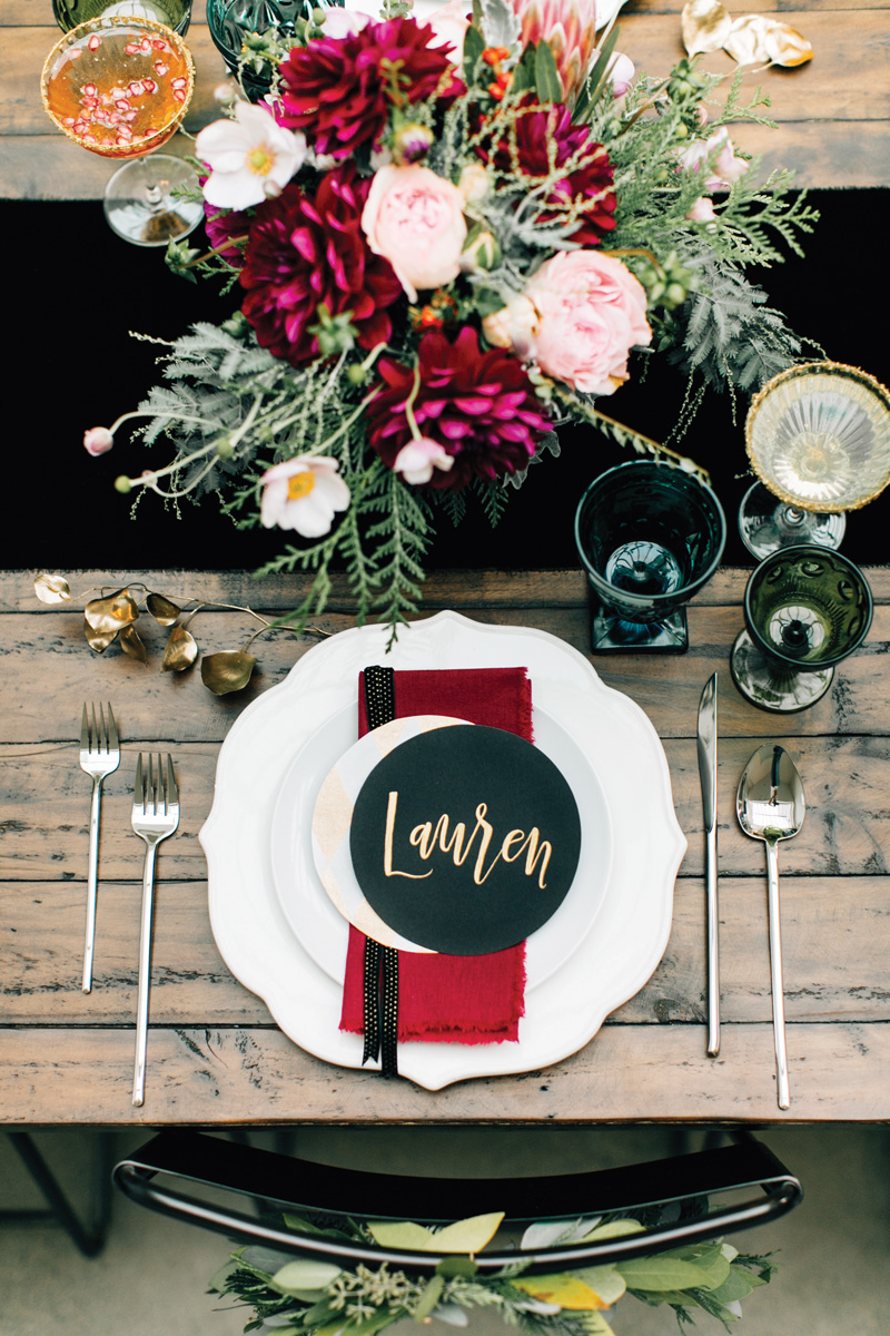 Inspire_weddings_styling_inspiration_10.jpg