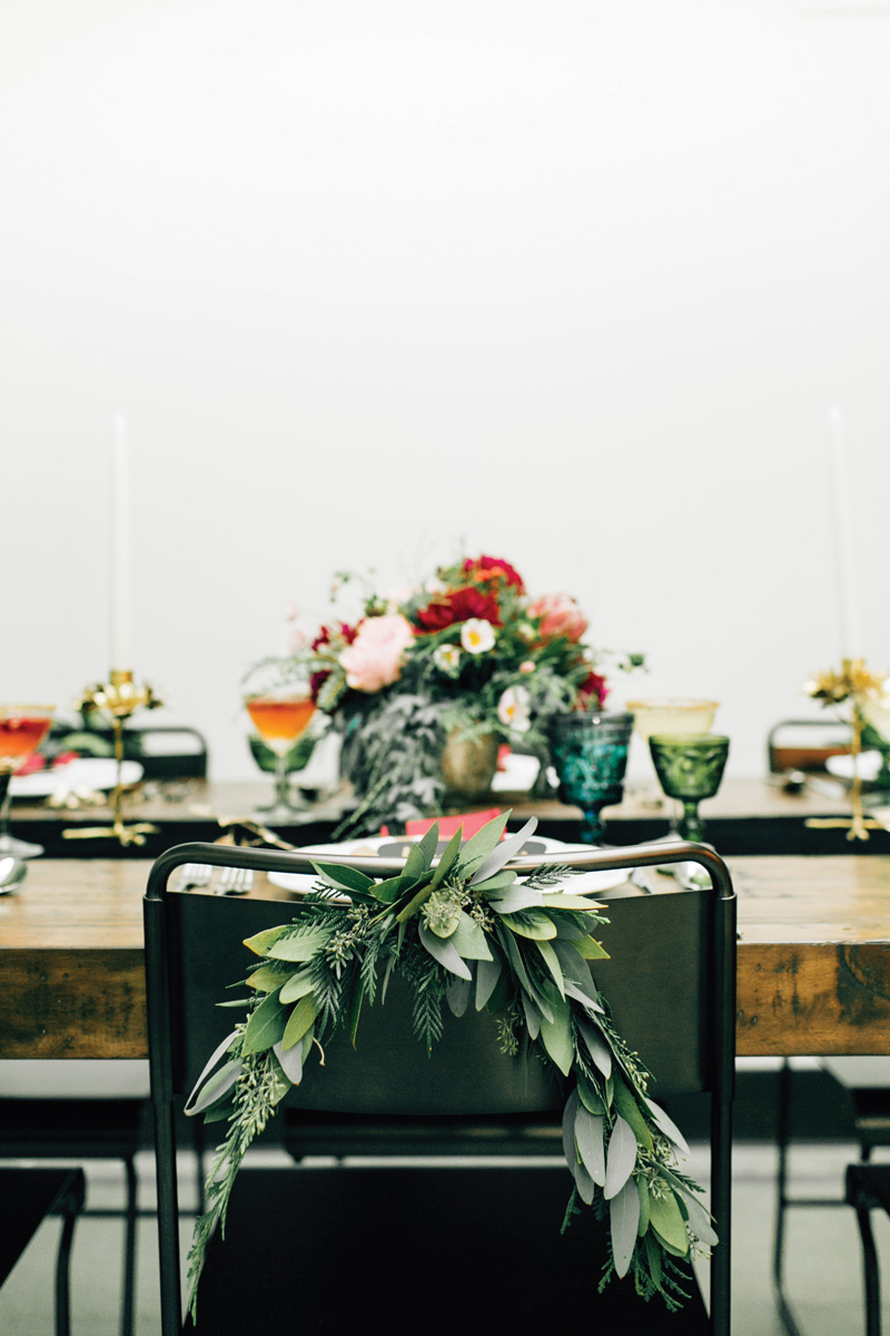 Inspire_weddings_styling_inspiration_13.jpg