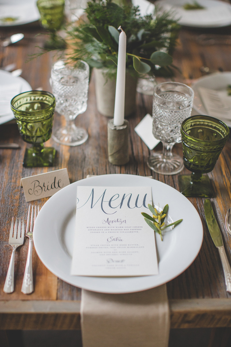 boho-wedding-inspiration-allheartphotovideo.com.jpg