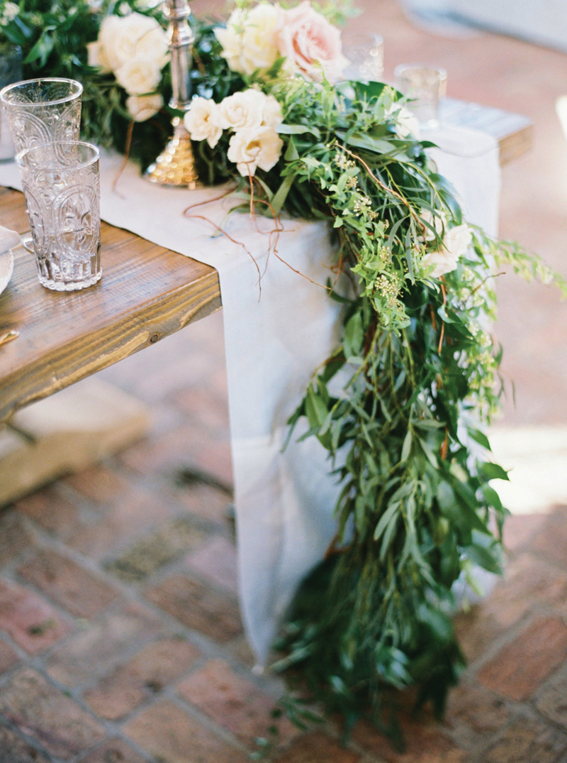 boho-wedding-inspiration-erichmcvey.com.jpg