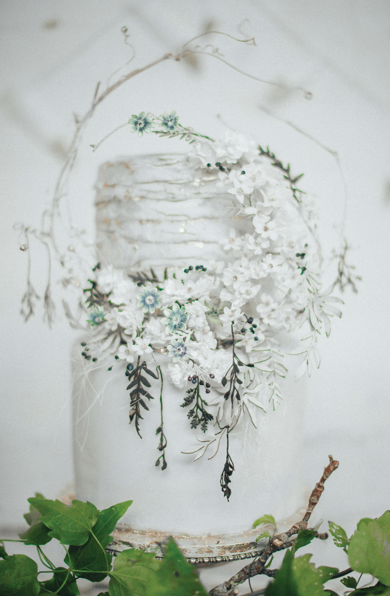 boho-wedding-inspiration-esspertrie.com.jpg
