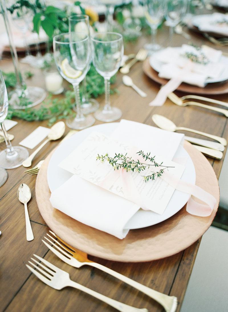 classic-wedding-inspiration-christinazen2.com.jpg