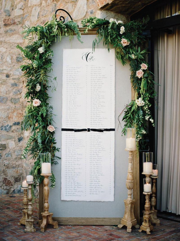 classic-wedding-inspiration-erichmcvey.com.jpg