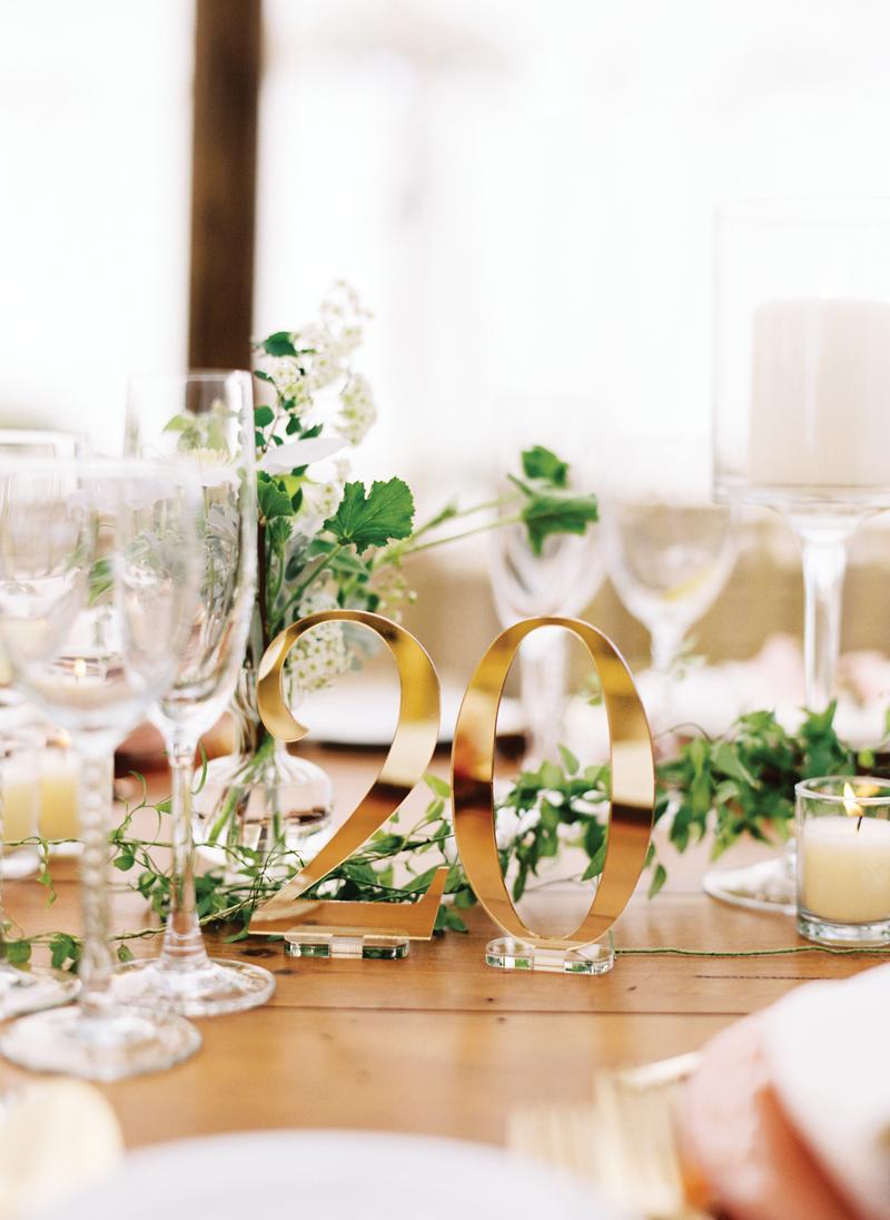 classic-wedding-inspiration-christinazen.com.jpg