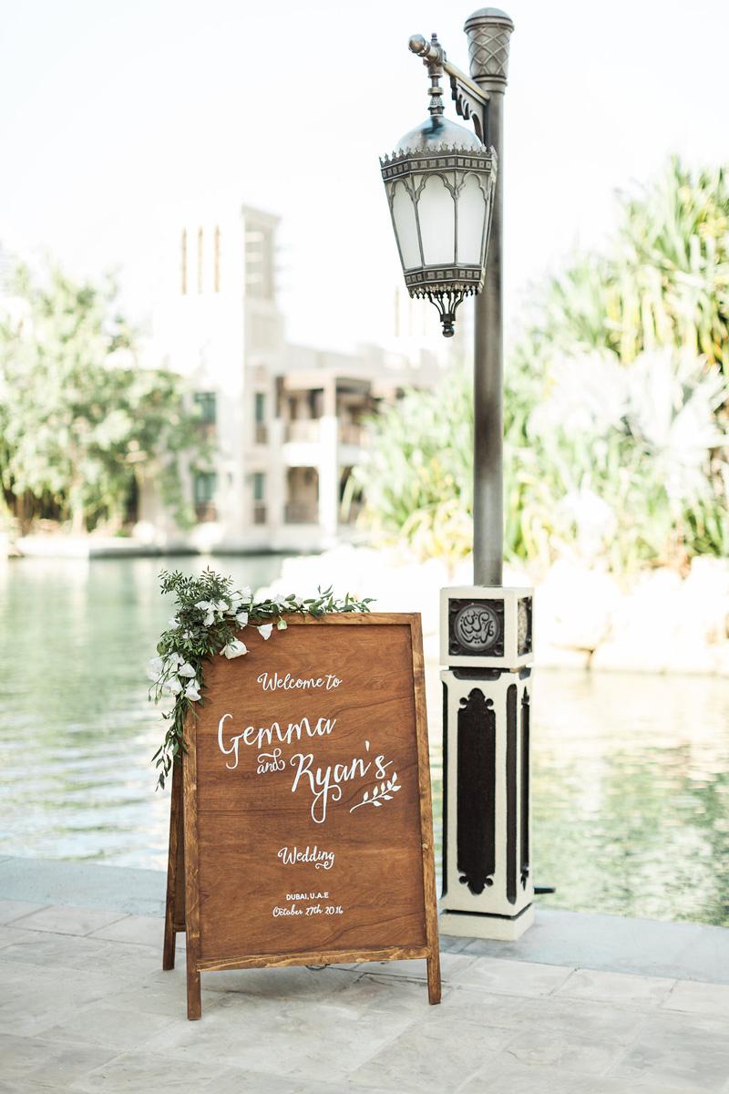 Maria_Sundin_Photography_Wedding_Dubai_inspire-weddings-laboda-bridal-31.jpg
