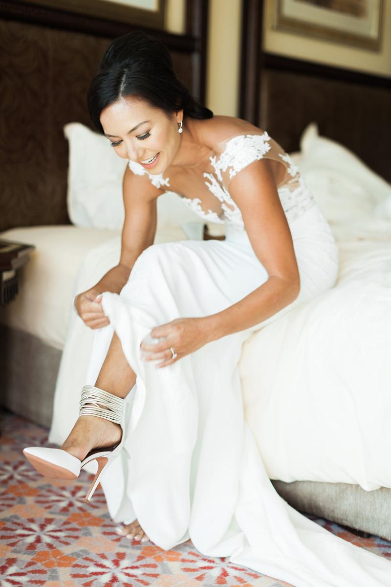 Maria_Sundin_Photography_Wedding_Dubai_inspire-weddings-laboda-bridal-6.jpg