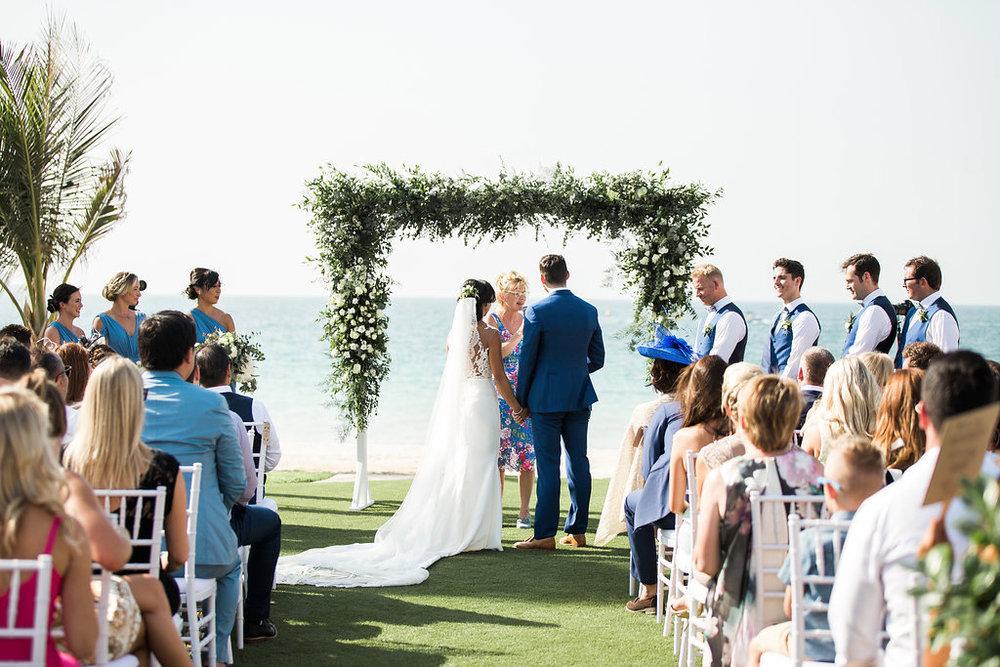 Maria_Sundin_Photography_Wedding_Dubai_inspire-weddings-laboda-bridal-11.jpg