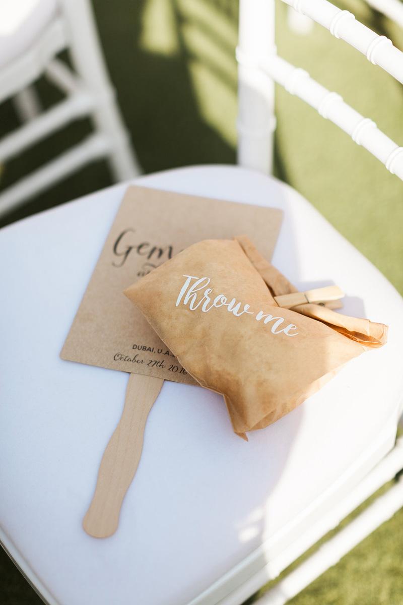 Maria_Sundin_Photography_Wedding_Dubai_inspire-weddings-laboda-bridal-10.jpg