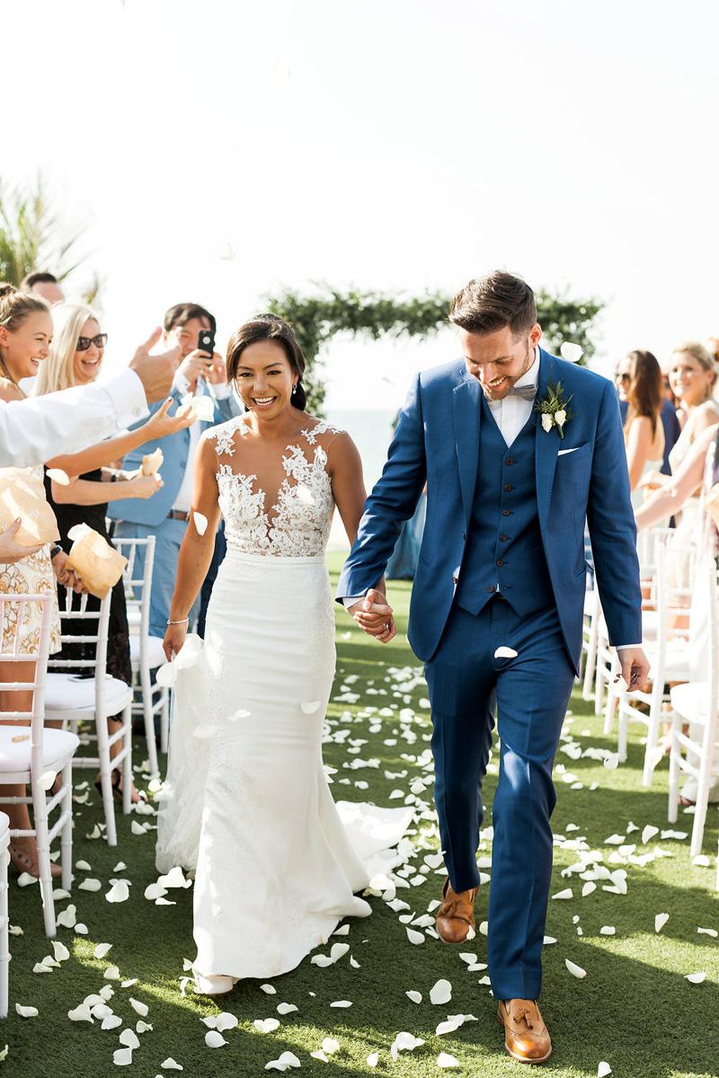 Maria_Sundin_Photography_Wedding_Dubai_inspire-weddings-laboda-bridal-12.jpg