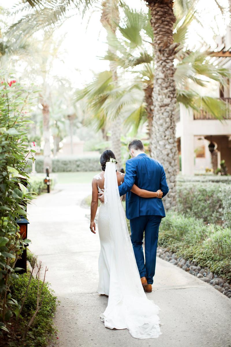 Maria_Sundin_Photography_Wedding_Dubai_inspire-weddings-laboda-bridal-19.jpg