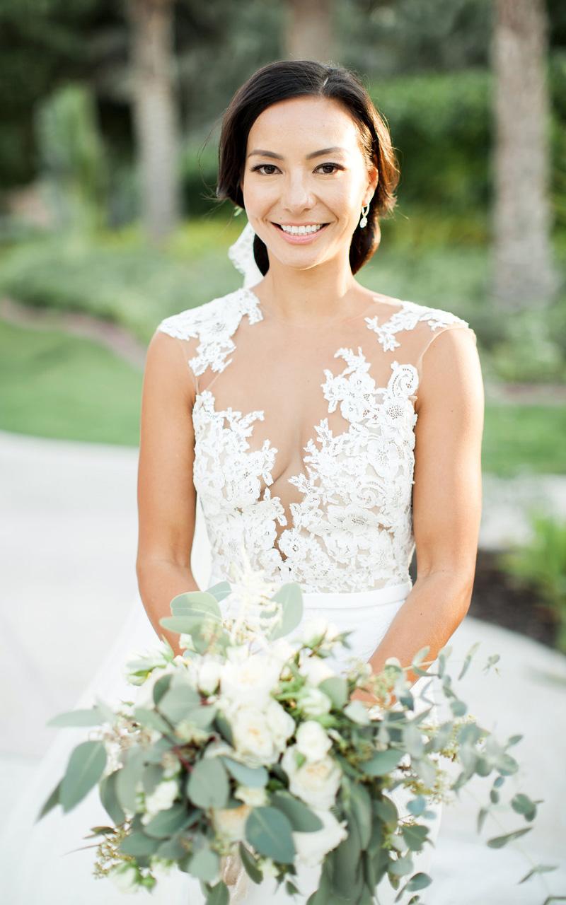 Maria_Sundin_Photography_Wedding_Dubai_inspire-weddings-laboda-bridal-45.jpg