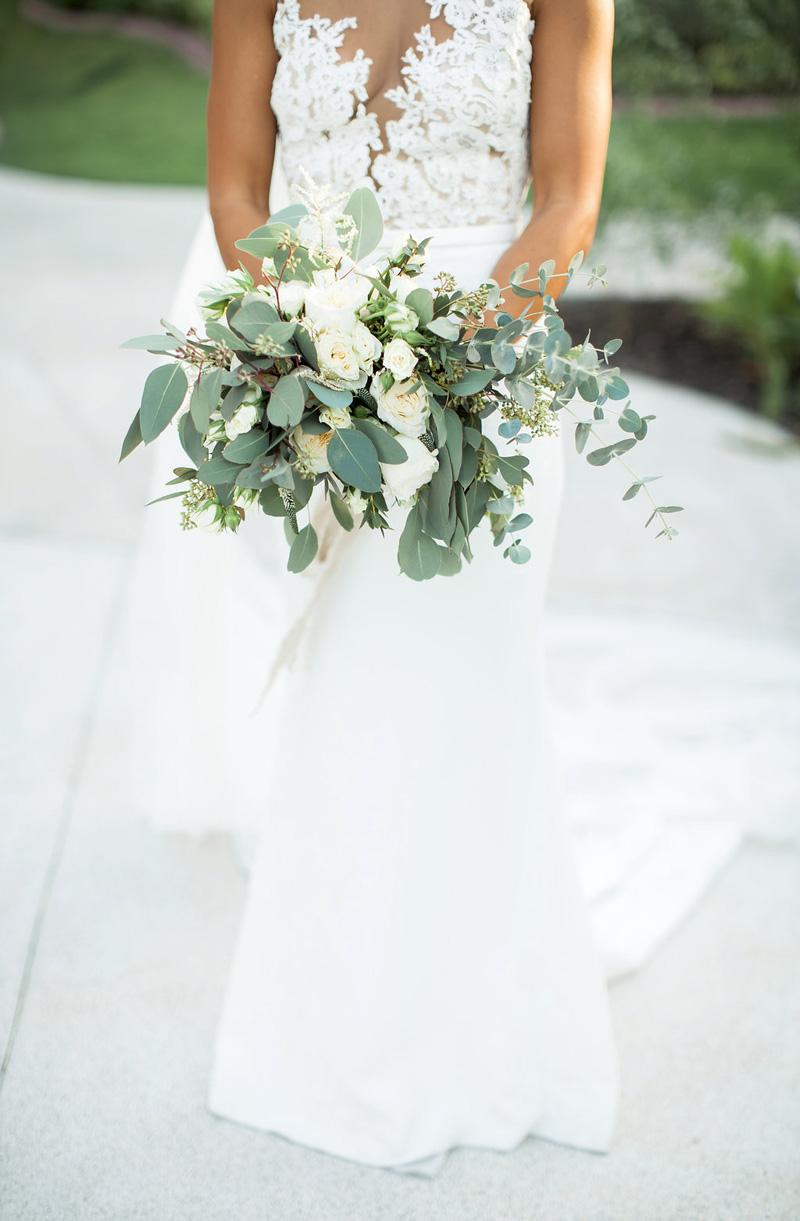 Maria_Sundin_Photography_Wedding_Dubai_inspire-weddings-laboda-bridal-20.jpg