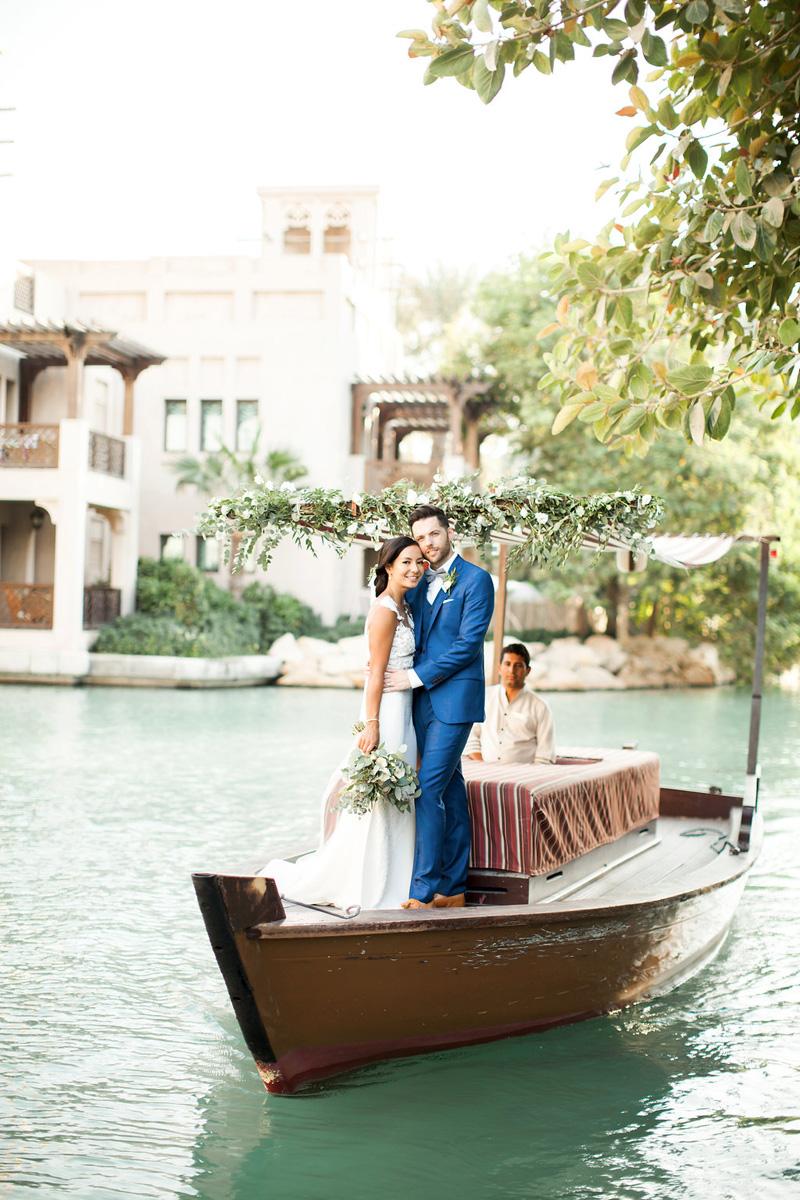 Maria_Sundin_Photography_Wedding_Dubai_inspire-weddings-laboda-bridal-15.jpg