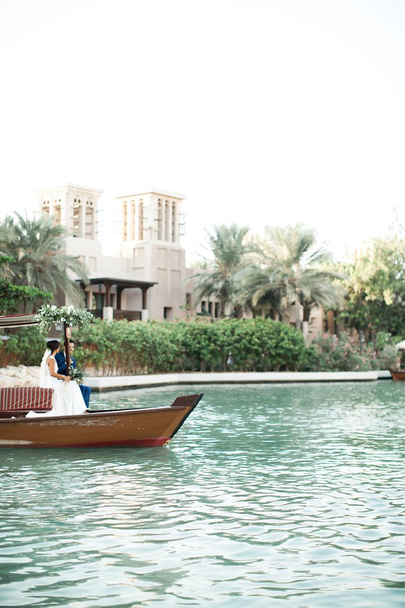 Maria_Sundin_Photography_Wedding_Dubai_inspire-weddings-laboda-bridal-40.jpg