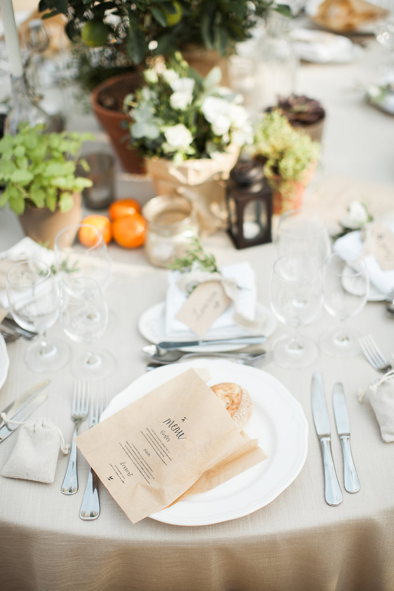 Maria_Sundin_Photography_Wedding_Dubai_inspire-weddings-laboda-bridal-25.jpg