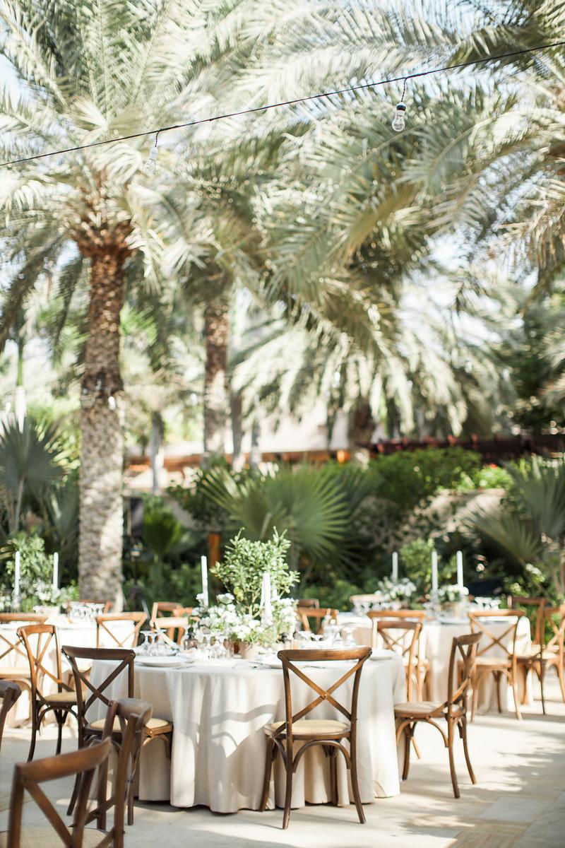 Maria_Sundin_Photography_Wedding_Dubai_inspire-weddings-laboda-bridal-24.jpg