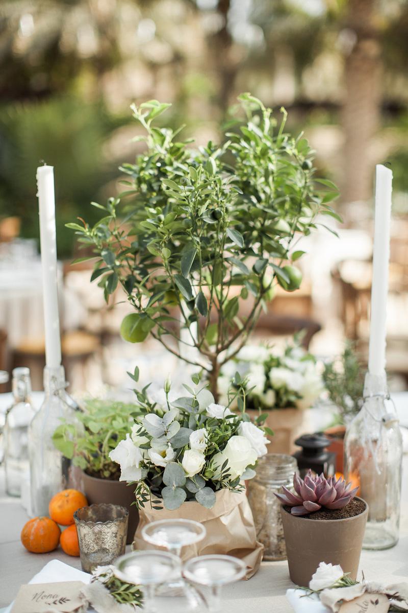 Maria_Sundin_Photography_Wedding_Dubai_inspire-weddings-laboda-bridal-26.jpg