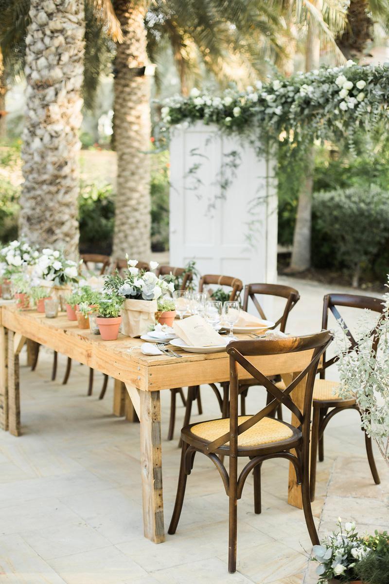 Maria_Sundin_Photography_Wedding_Dubai_inspire-weddings-laboda-bridal-52.jpg