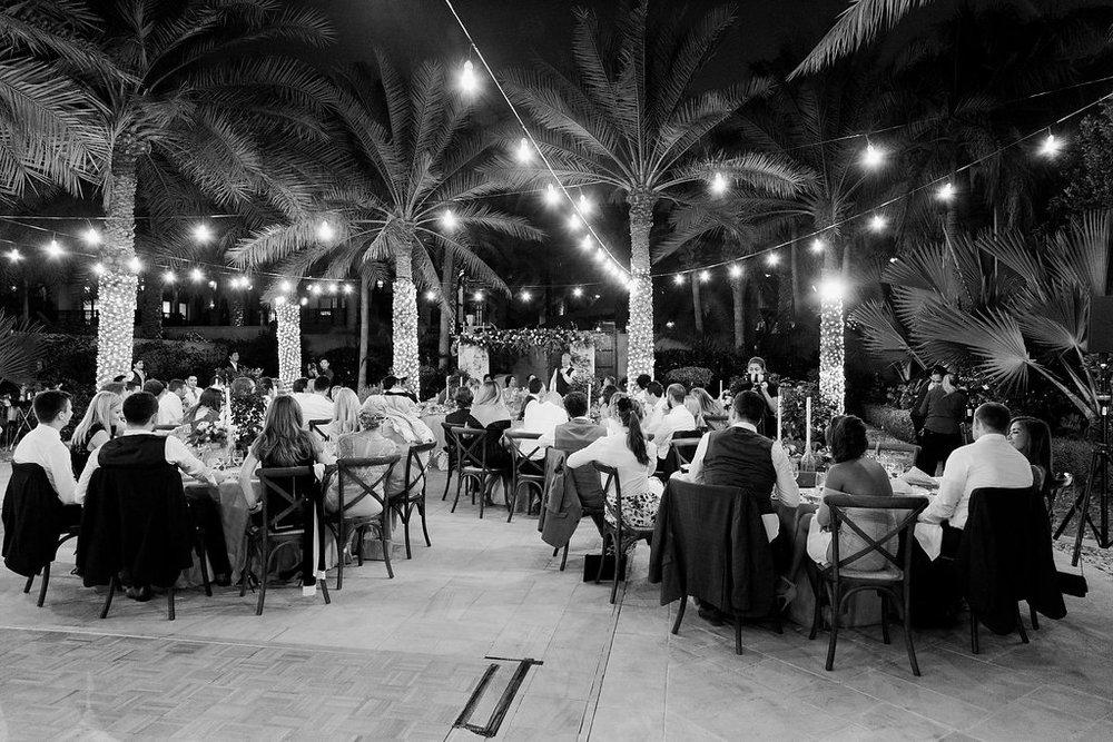 Maria_Sundin_Photography_Wedding_Dubai_Magnolia_Al_Qasr_Gemma_Ryan-489.jpg