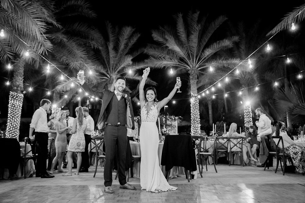 Maria_Sundin_Photography_Wedding_Dubai_inspire-weddings-laboda-bridal-39.jpg