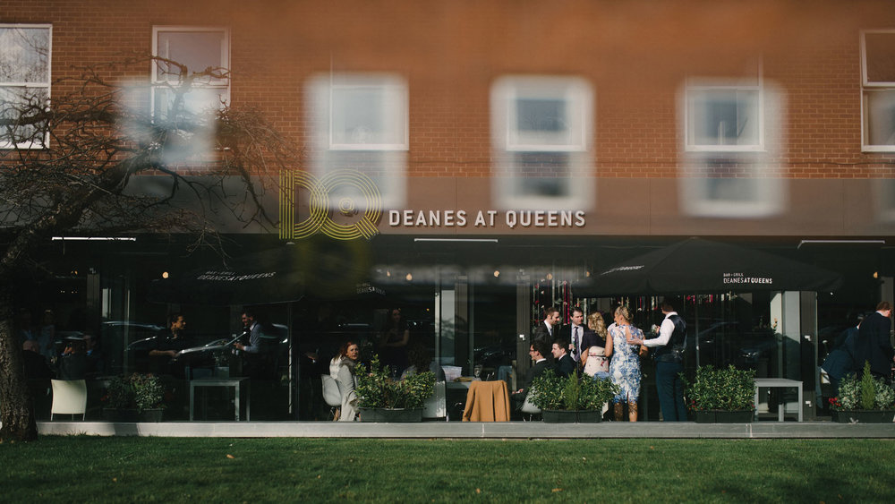 Deans at queens wedding the flower room belfast wedding 9 .jpg