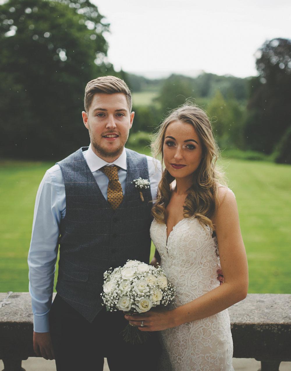 6. fiona_jamieson_wedding_photographer_northern_ireland_inspire_Weddings_2.jpeg