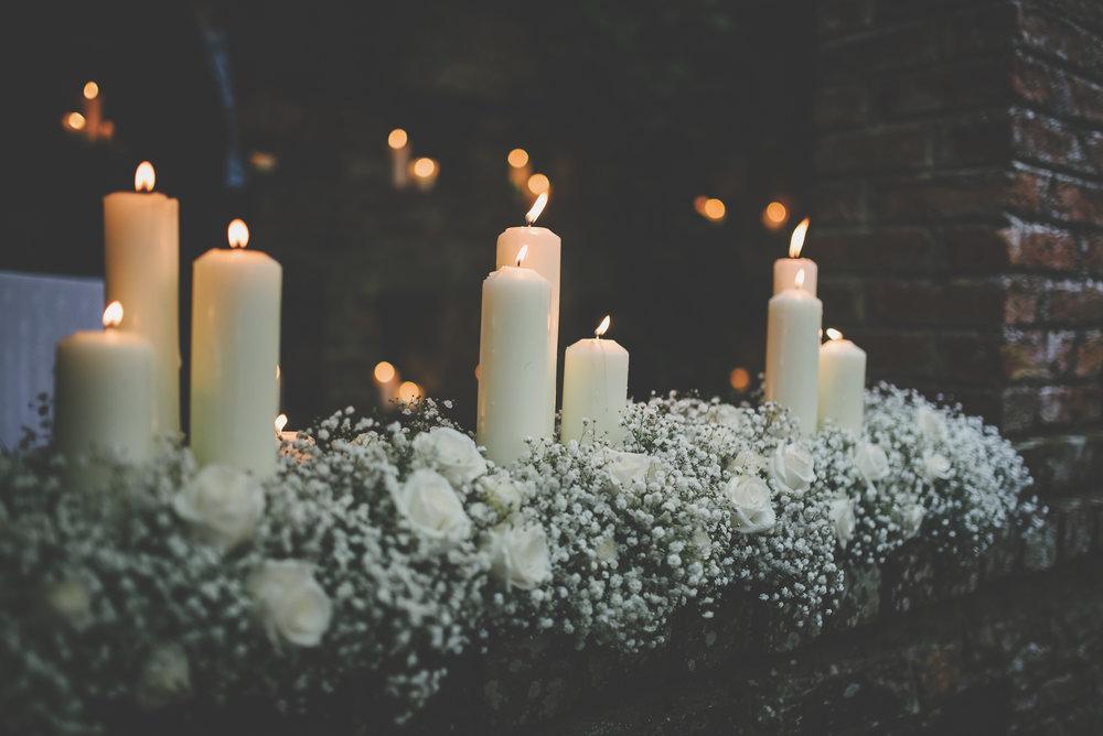 3.fiona_jamieson_wedding_photographer_northern_ireland_inspire_Weddings_1.jpeg