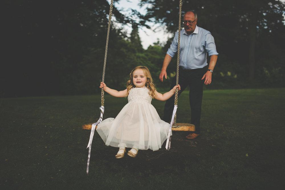 9. fiona_jamieson_wedding_photographer_northern_ireland_inspire_Weddings_3.jpeg