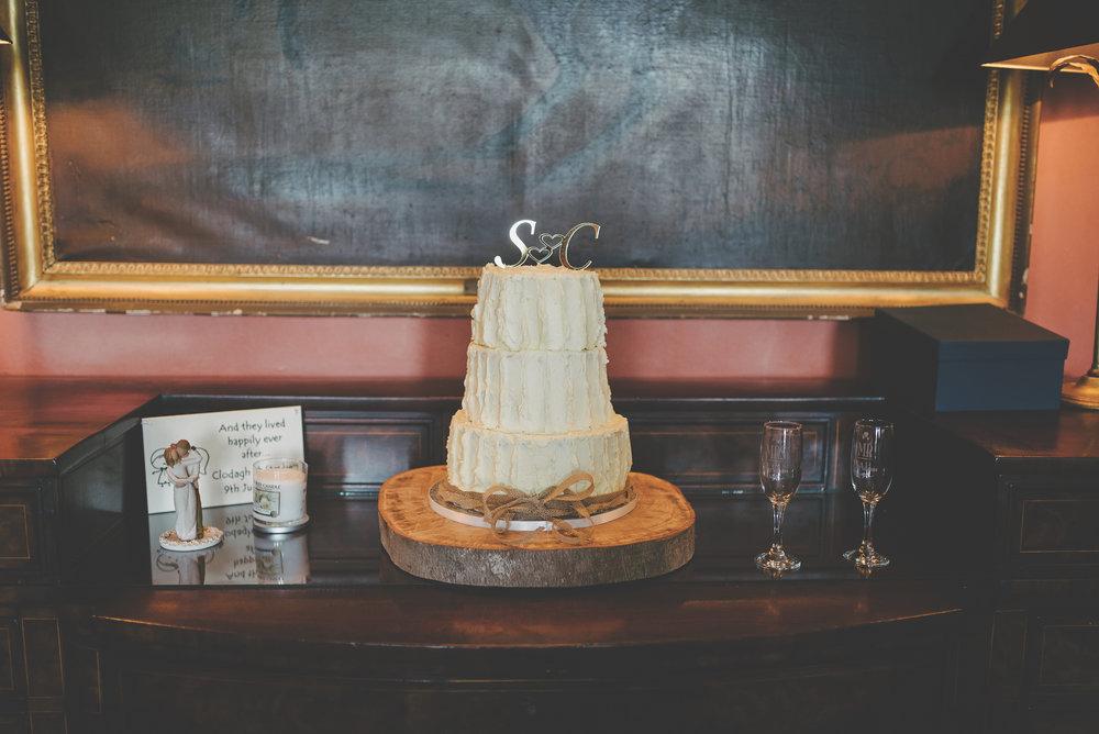 11. fiona_jamieson_wedding_photographer_northern_ireland_inspire_Weddings_4.jpeg