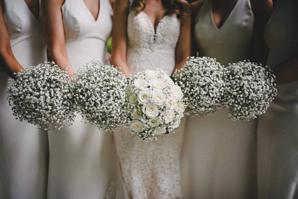 fiona_jamieson_wedding_photographer_northern_ireland_inspire_Weddings_5.jpeg