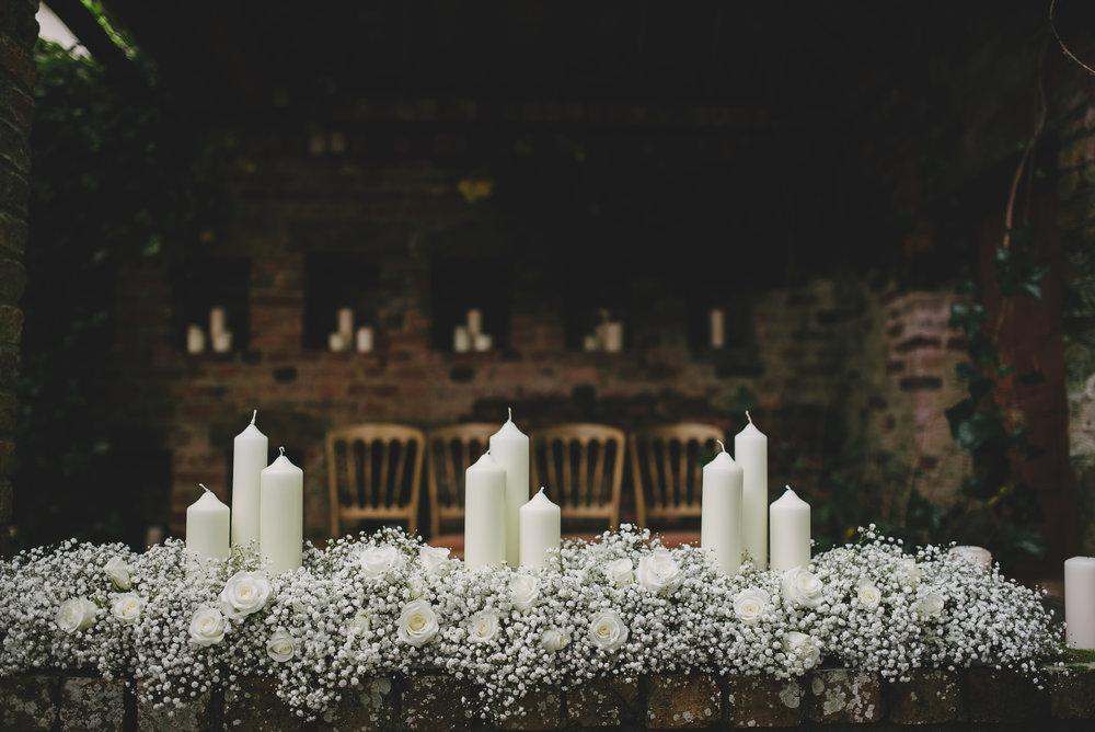 fiona_jamieson_wedding_photographer_northern_ireland_inspire_Weddings_6.jpeg