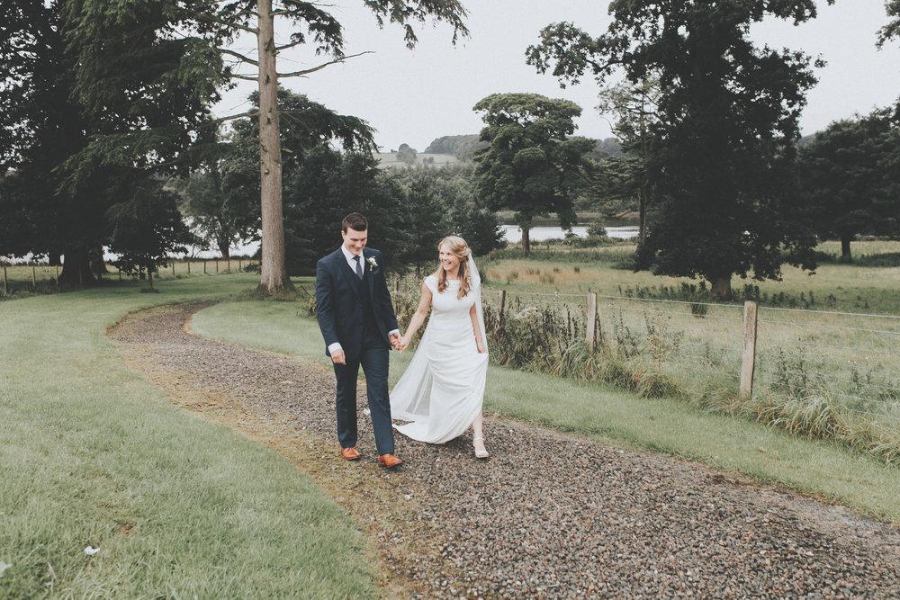 Jayne_lindsay_wedding_photographer_boho_wedding_northern_ireland_inspire_Weddings_7.jpeg