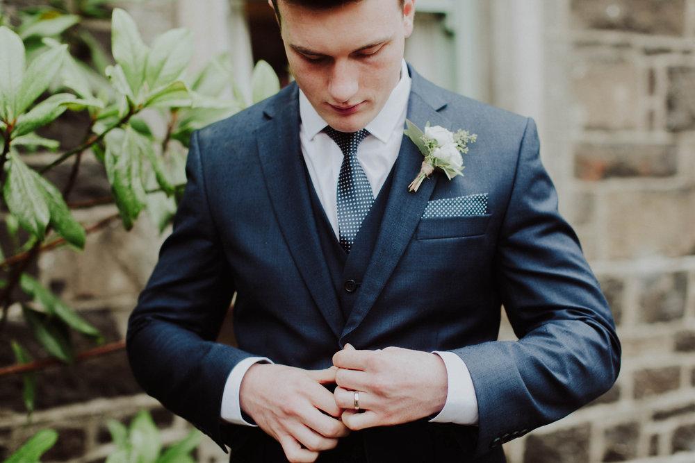 Jayne_lindsay_wedding_photographer_boho_wedding_northern_ireland_inspire_Weddings_3.jpeg