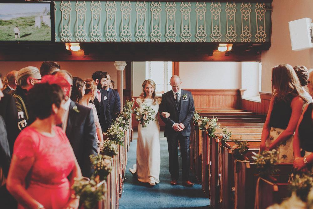 Jayne_lindsay_wedding_photographer_boho_wedding_northern_ireland_inspire_Weddings_8.jpeg