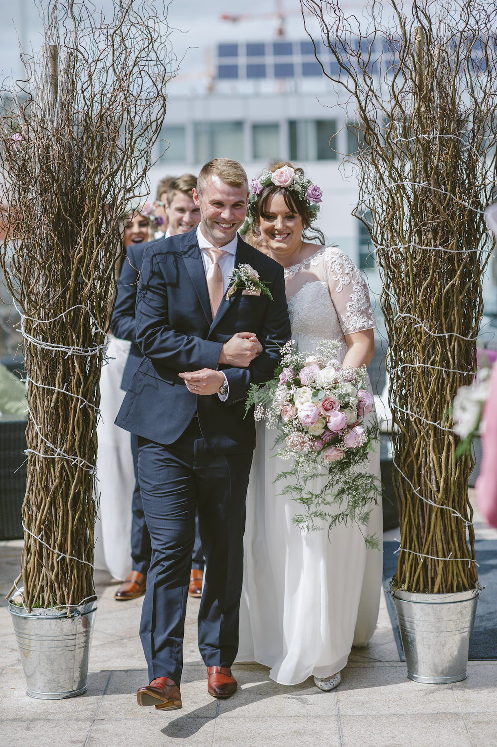 Francis_meaney_photography_merchant_hotel_wedding_belfast_inspire_weddings_4.jpeg
