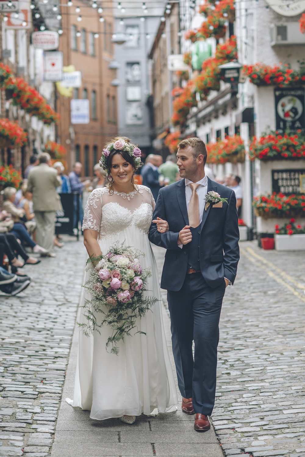 Francis_meaney_photography_merchant_hotel_wedding_belfast_inspire_weddings_6.jpeg