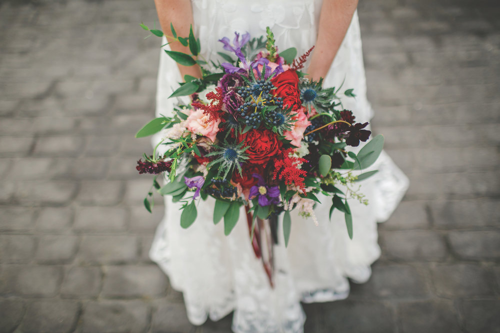 gather_and_tides_wedding_photographer_larchfield_autumn_northern_ireland_Wedding_inspire_Weddings_2.jpeg