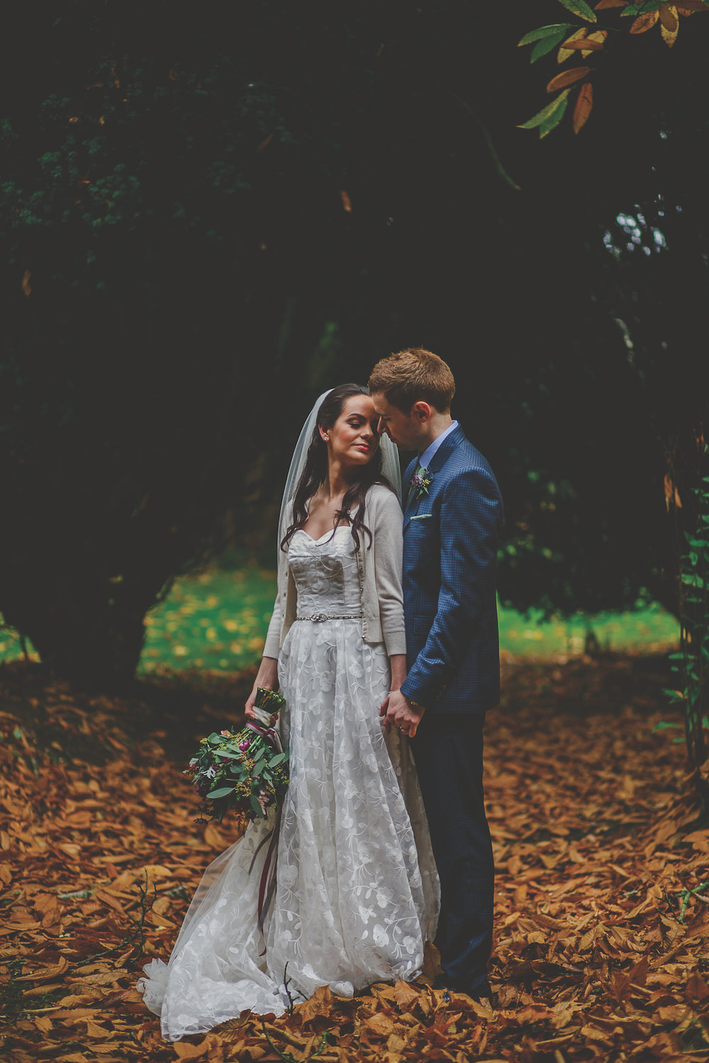 gather_and_tides_wedding_photographer_larchfield_autumn_northern_ireland_Wedding_inspire_Weddings_1.jpg