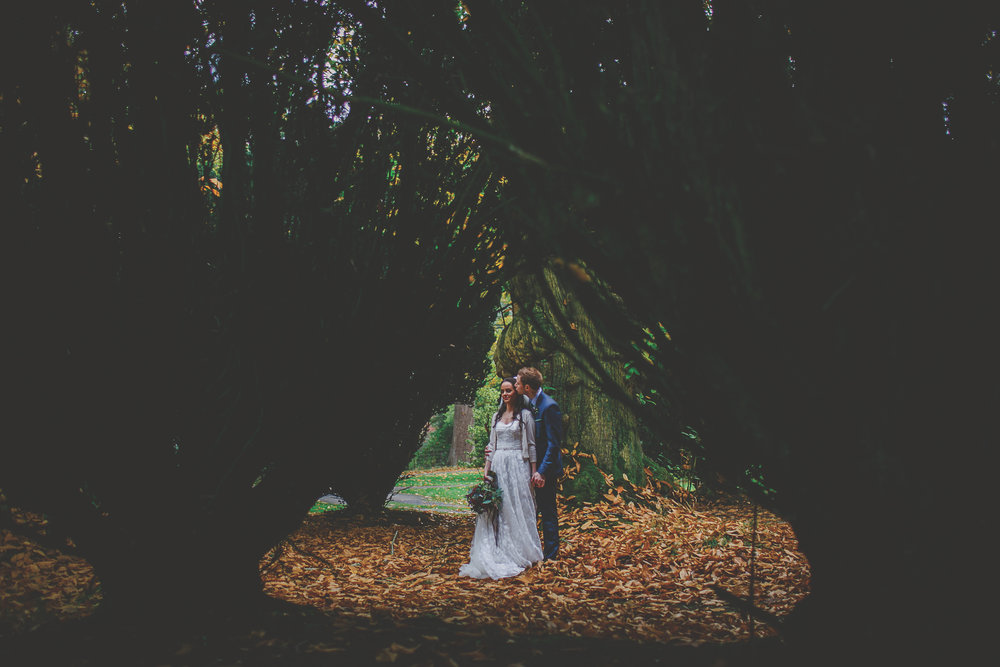 gather_and_tides_wedding_photographer_larchfield_autumn_northern_ireland_Wedding_inspire_Weddings_7.jpeg