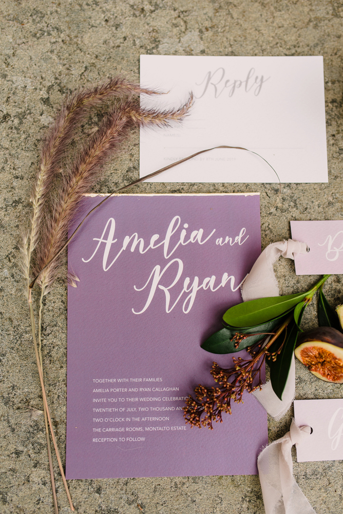 Frecks_and_fern_wedding_stationery_northern_ireland_1.jpg