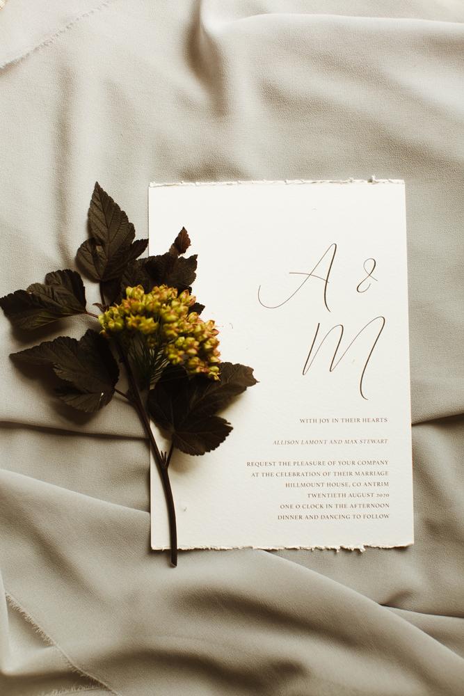 Frecks_and_fern_wedding_stationery_northern_ireland_3.jpg