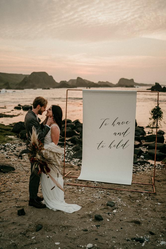 Frecks_and_fern_wedding_stationery_northern_ireland_4.jpg