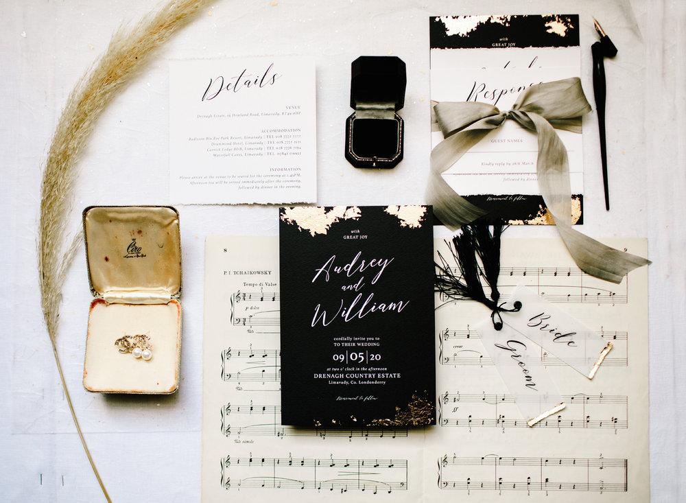Frecks_and_fern_wedding_stationery_northern_ireland_6.jpg