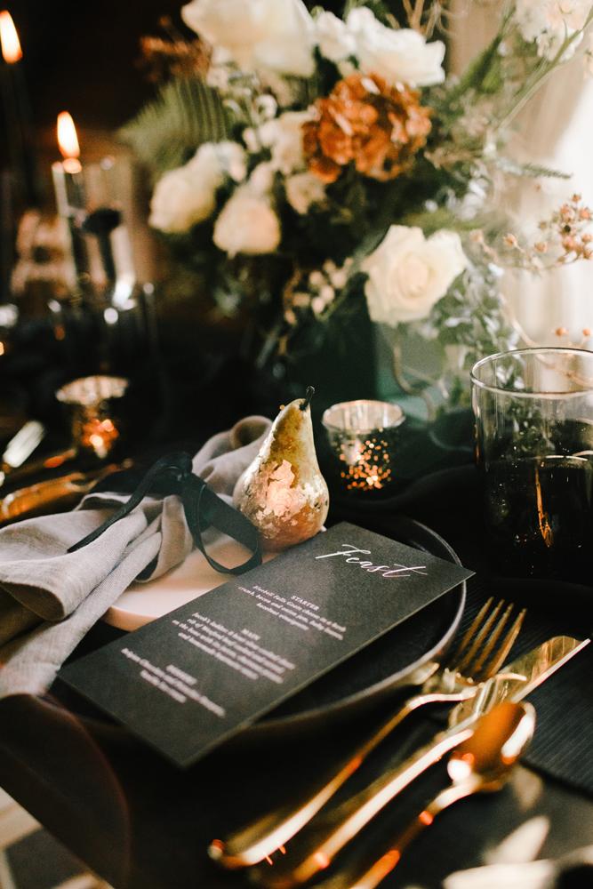 Frecks_and_fern_wedding_stationery_northern_ireland_7.jpg