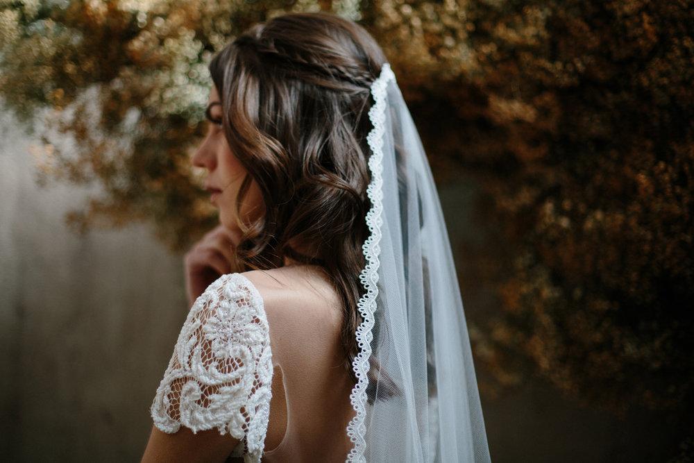 Blue_meadow_bridal_accessories_ireland_2.jpg