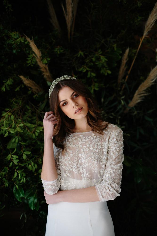 Blue_meadow_bridal_accessories_ireland_3.jpg