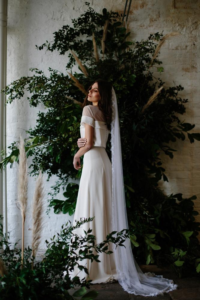 Blue_meadow_bridal_accessories_ireland_7.jpg