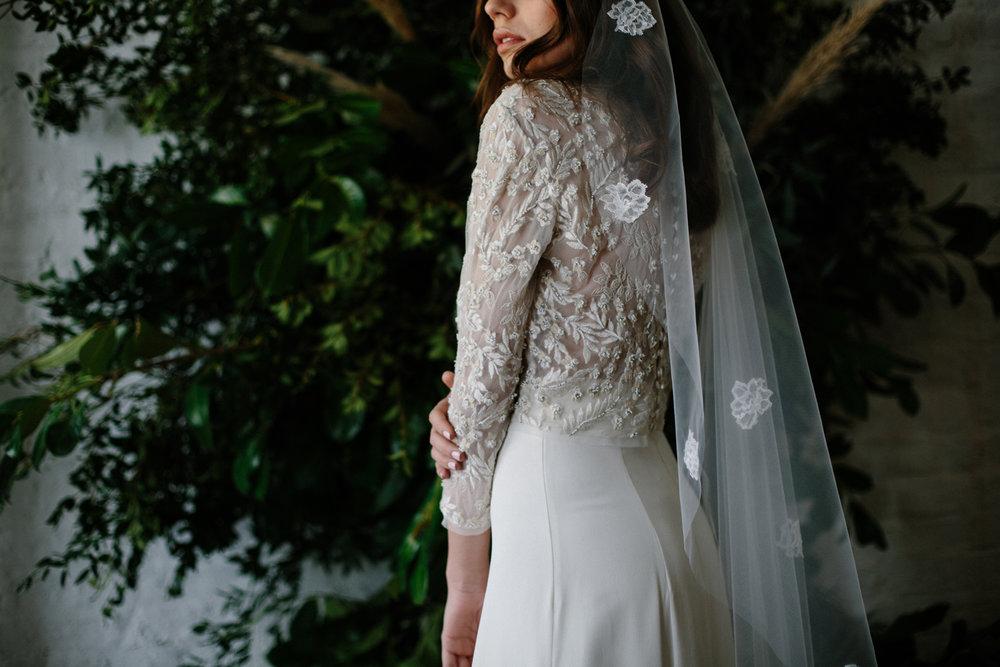 Blue_meadow_bridal_accessories_ireland_6.jpg